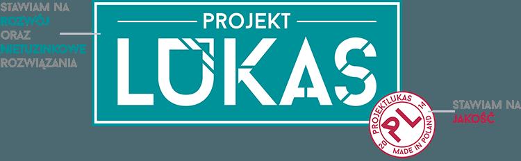 pozycjonowanie chorzów projektlukas.pl