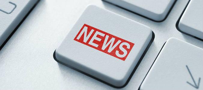 News projektlukas.pl