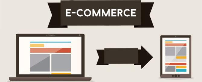 Jak zaplanować budżet na działalność e-commerce?