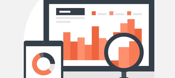 Spam w Google Analytics