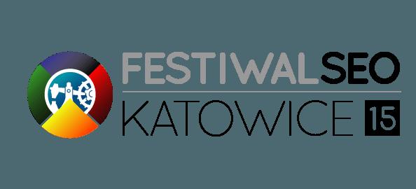 Festiwal SEO